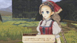 Atelier Ayesha Plus Jan 6 - 40